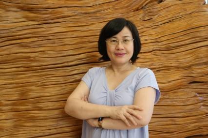 【其他課程】張麗鳳博士2021年《心理劇訓練工作坊》系列課程